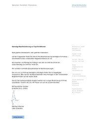 Antrag Finanzierung Kapitalanlage (2,0 MB) - Enderlein ...