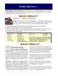 REALTORS® Report - Page 4