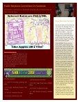 REALTORS® Report - Page 2