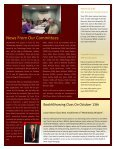 REALTORS® Report - Page 3