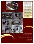 REALTORS® Report - Page 5