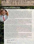 Raymond G Thorpe Teaching Professorship - Page 2