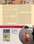 Raymond G Thorpe Teaching Professorship - Page 5