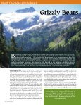 North Cascades Grizzly Bears - Page 4
