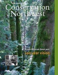 100 year vision