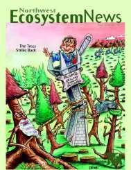 EcosystemNews