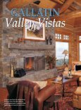 Valley Vistas - Page 2