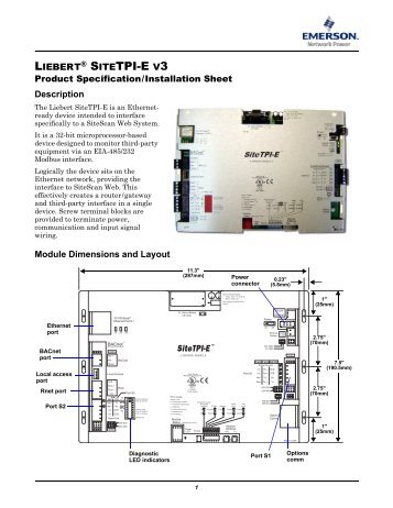 Card Bacnet Wiring Diagram Emerson | Wiring Schematic Diagram on bacnet wiring guide, bacnet communication wiring, ems controls diagram, modbus connection diagram, bacnet lighting diagram, circuit board diagram, bacnet network diagram, bacnet network mstp wiring,