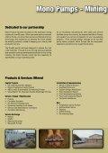 Mono Mining - Page 2