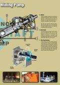 Mono Mining - Page 5