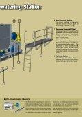 Mono Mining - Page 7