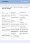 Desk Power Plus Rack - Page 2