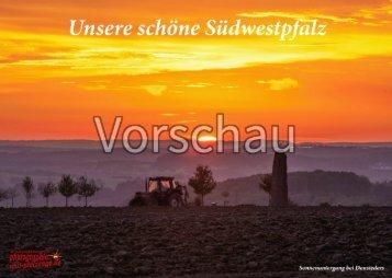 Unsere+schöne+Südwestpfalz+2015+Teil+4.pdf