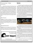 The Rover-Lander - Page 4