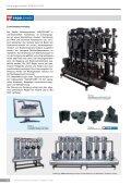 Heizungsverteiler und Kälteverteiler YADO|SHARE - Seite 4