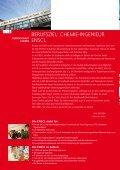 LEIDENSCHAFT CHEMIE - Page 2