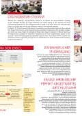 LEIDENSCHAFT CHEMIE - Page 5