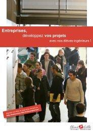 http://www.ensc-lille.fr/placeojeunes/