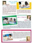 SECONDARY - Page 5