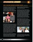 IN THIS ISSUE - Page 4