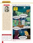Literature - Page 3