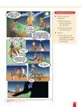 Literature - Page 4