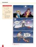 Literature - Page 5