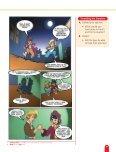 Literature - Page 6