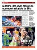 Rajoy i Pedro Sánchez posen BDN al centre de la campanya - Page 2