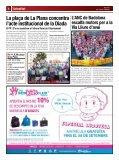 Rajoy i Pedro Sánchez posen BDN al centre de la campanya - Page 4