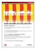 Rajoy i Pedro Sánchez posen BDN al centre de la campanya - Page 5