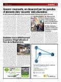 Rajoy i Pedro Sánchez posen BDN al centre de la campanya - Page 7