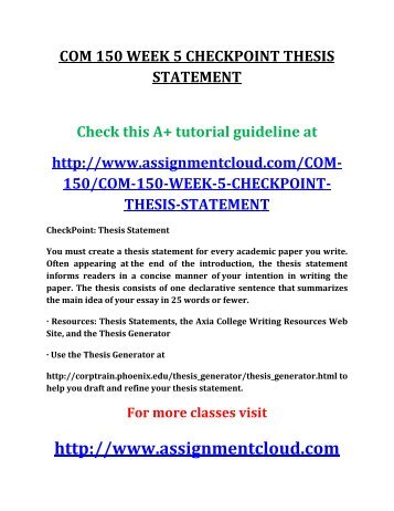 Writing a Dissertation in a Week: A Complete Plan | Blog | Affordable-Dissertation UK
