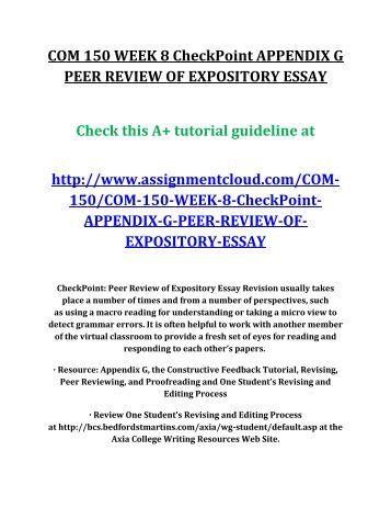 Order cheap essay help