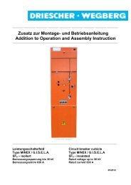 Zusatz_Leistungsschalterfeld_12-36kV_D_E_05-2012.pdf (276 Kb)