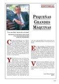 Portada 323_Maquetación 1 14/05/12 14:55 Página 1 - Page 5