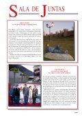 Portada 323_Maquetación 1 14/05/12 14:55 Página 1 - Page 7