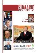 Portada 319_Maquetación 1 02/02/12 01:07 Página 1 - Page 3