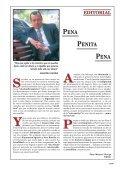 Portada 319_Maquetación 1 02/02/12 01:07 Página 1 - Page 5