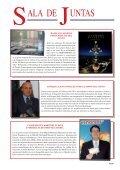 Portada 319_Maquetación 1 02/02/12 01:07 Página 1 - Page 7