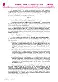 Boletín Oficial de Castilla y León I COMUNIDAD DE CASTILLA Y LEÓN - Page 2