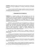 SENTENCIA nº 290/2013 - Page 2