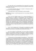SENTENCIA nº 290/2013 - Page 3