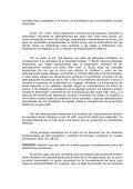 SENTENCIA nº 290/2013 - Page 4