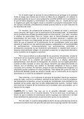 SENTENCIA nº 290/2013 - Page 6