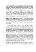 SENTENCIA nº 290/2013 - Page 7