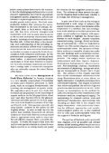 "rr^ RESEARCH INSTITUTE ^""^Ti, ^TRrT COCHIN ... - Eprints@CMFRI - Page 3"