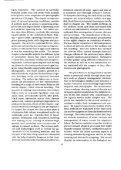 "rr^ RESEARCH INSTITUTE ^""^Ti, ^TRrT COCHIN ... - Eprints@CMFRI - Page 4"
