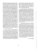 "rr^ RESEARCH INSTITUTE ^""^Ti, ^TRrT COCHIN ... - Eprints@CMFRI - Page 5"