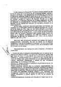denuncia selae - AZARplus - Page 2